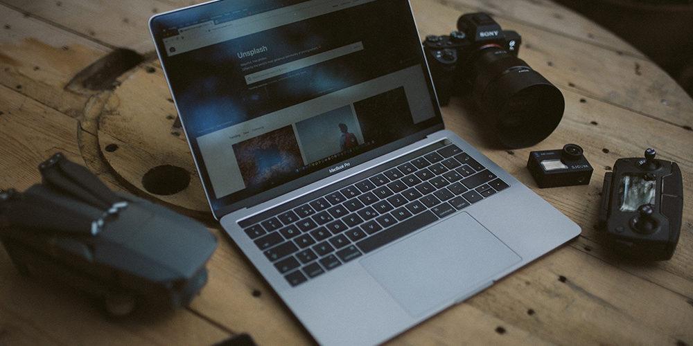 テンプレートで簡単に動画編集が出来るサービス7選・おすすめ利用シーン