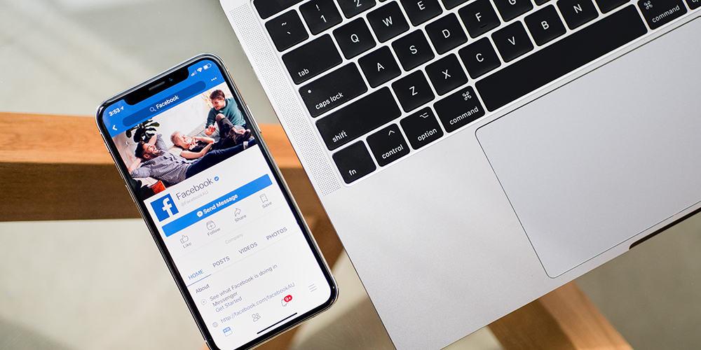 企業のFacebookページで動画を効果的に使うための基礎知識・成功事例