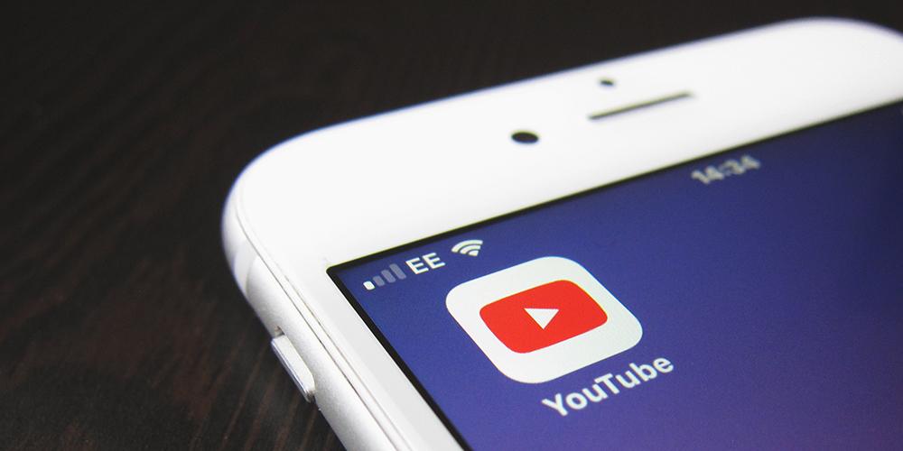 企業のYouTubeチャンネル運用のメリット・運用時のポイント・成功事例を紹介