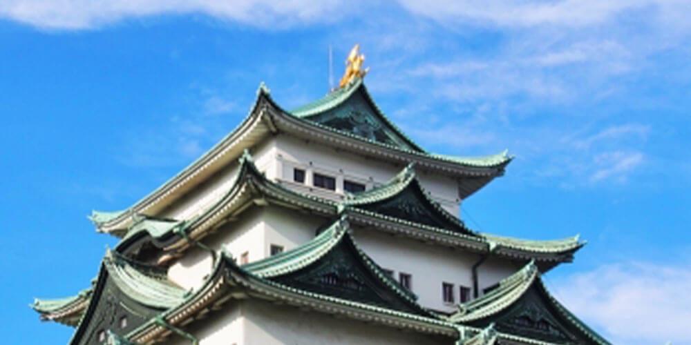 名古屋の動画制作・映像制作会社8選 映像のプロが選ぶおすすめの制作会社