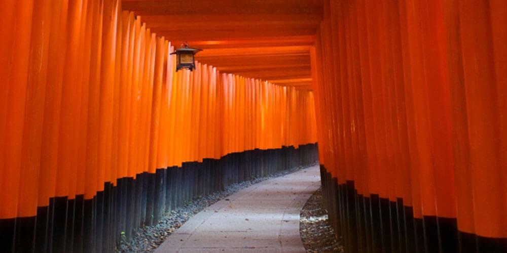京都で実力のある動画・映像制作業者7社まとめ。実績や制作費用で比較