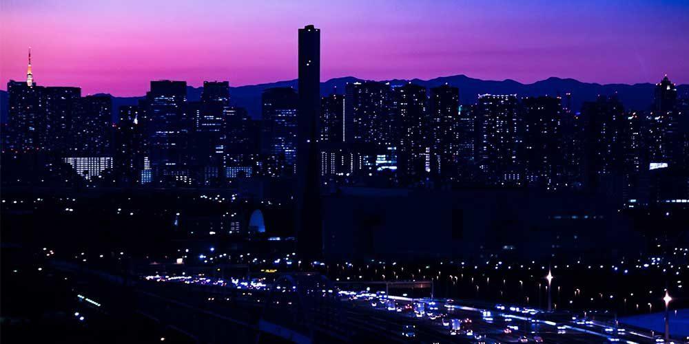 映像のプロが選んだ東京都の動画制作会社12選 技術力の高い動画制作会社を教えます