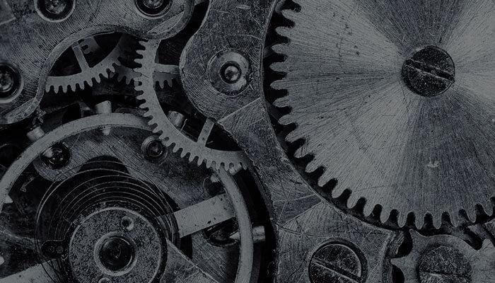 ウェビナーツール比較10選!オンラインセミナーやライブ配信でのツールの選び方を解説