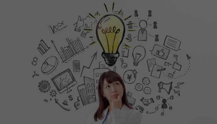 ビジネスにおける「動画活用」の事例を7つ紹介!動画活用アイデアの事例集