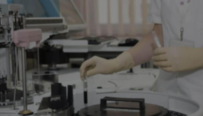 医療業界で動画活用が注目されている理由とそのメリット・ 医療業界での動画活用事例紹介