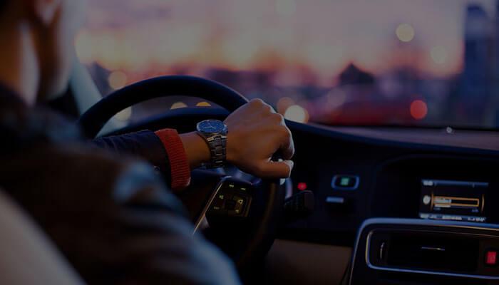 自動車業界のWeb動画活用方法について解説