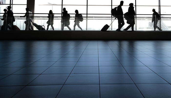 航空会社・空港における動画の効果的な活用方法・事例