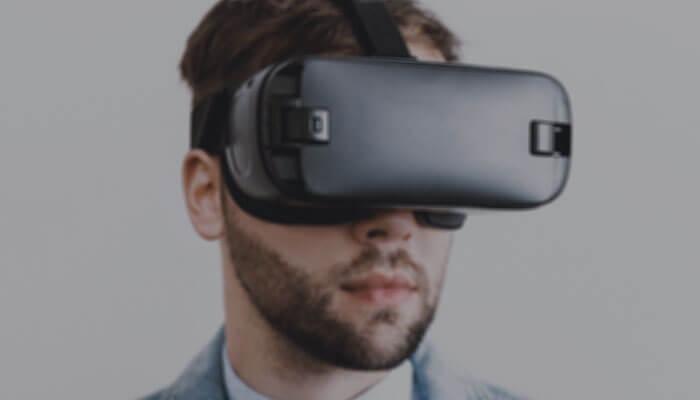 VR動画の制作費用相場。VR動画・360度動画に強い映像制作会社7選