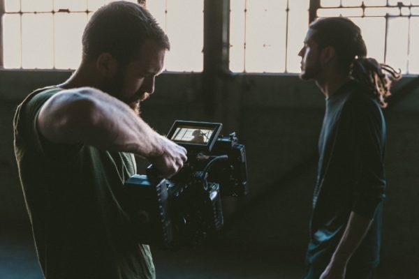 【株式会社VIDWEB】世界100カ国の動画クリエイターと提携!従来の約10分の1迄コストダウンを実現した「海外撮影サービス」をリリース