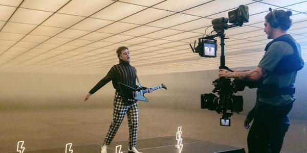 動画制作を成功させるためのポイント7つ!プロや制作会社に依頼する際の注意点