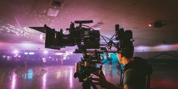 動画・映像制作の流れは?制作のポイントや動画制作会社の選び方