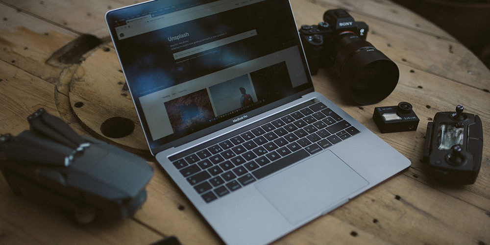 テンプレートで簡単に動画制作!サービス7選とおすすめ利用シーンを紹介