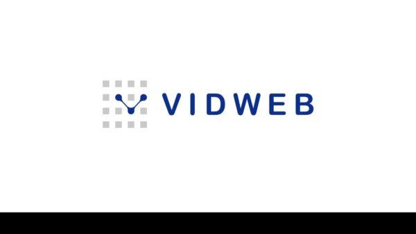 ビッドウェブのサービス紹介動画