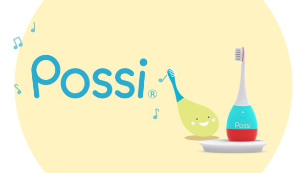 京セラ株式会社様 「Possi」紹介動画